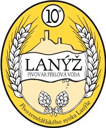 lanyz-10.png