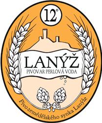 lanyz-12.png