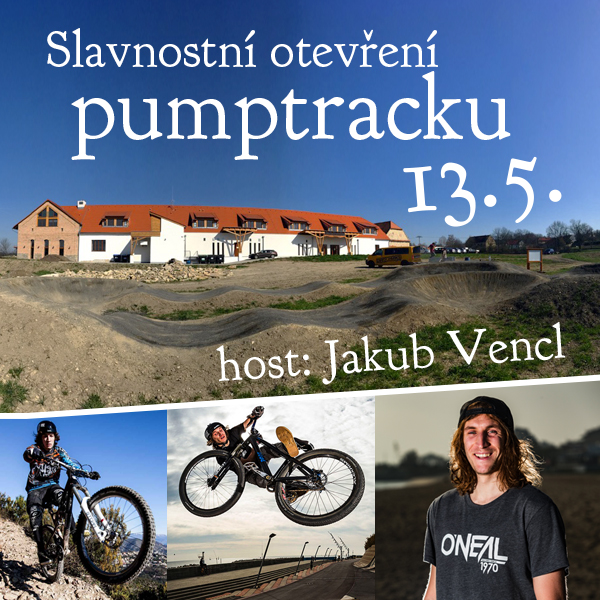 pumptrak_fb_kveten_2017_2.jpg