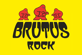 brutus-anotace.jpg